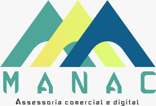 MANAC Logomarca 01